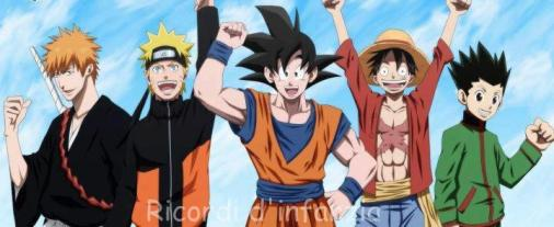 Dragon Ball Z - Other Universes (7)