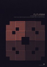 Futurism - An Odyssey in Continuity (1)
