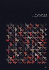 Futurism - An Odyssey in Continuity (10)