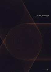 Futurism - An Odyssey in Continuity (14)
