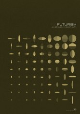 Futurism - An Odyssey in Continuity (15)