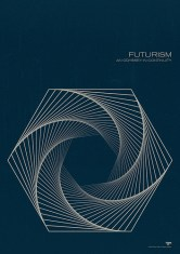Futurism - An Odyssey in Continuity (19)