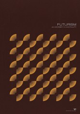Futurism - An Odyssey in Continuity (27)