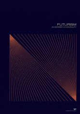 Futurism - An Odyssey in Continuity (31)