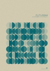 Futurism - An Odyssey in Continuity (32)