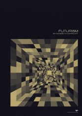 Futurism - An Odyssey in Continuity (43)