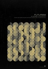 Futurism - An Odyssey in Continuity (7)