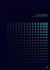 Futurism - An Odyssey in Continuity (8)