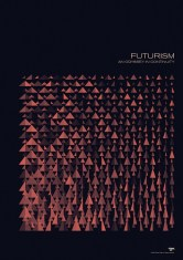Futurism - An Odyssey in Continuity (9)