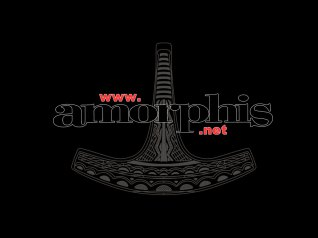 AMORPHIS_Wallpapers_05_1024x768