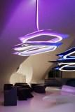 "imm cologne 15.01.-21.01.2007, ""ideal houses 07"", Zaha Hadid"