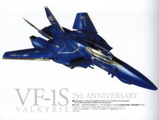 Valkyries Second Sortie 03