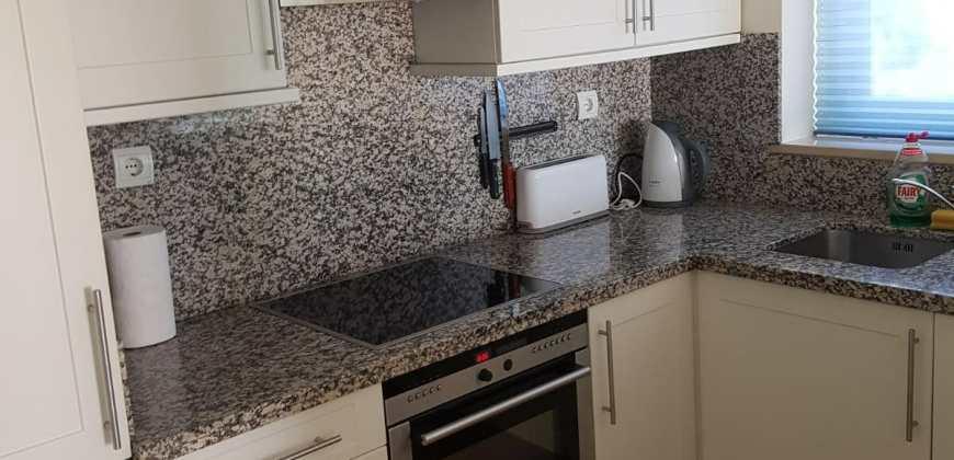 Alquiler de Apartamento en Rio Real