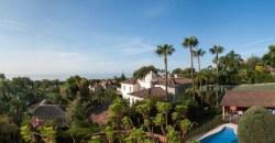 Casa en  Sierra Blanca Marbella