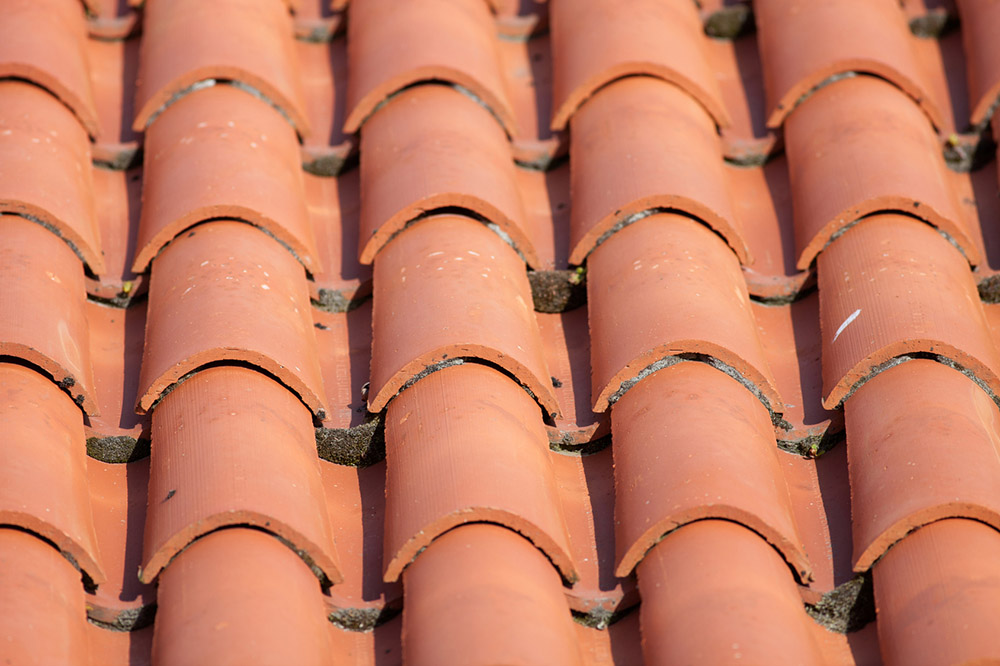 https marbellaroofing com roof cleaning moss removal