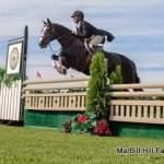 MarBill-Hill-Farm-Noah-Jumping