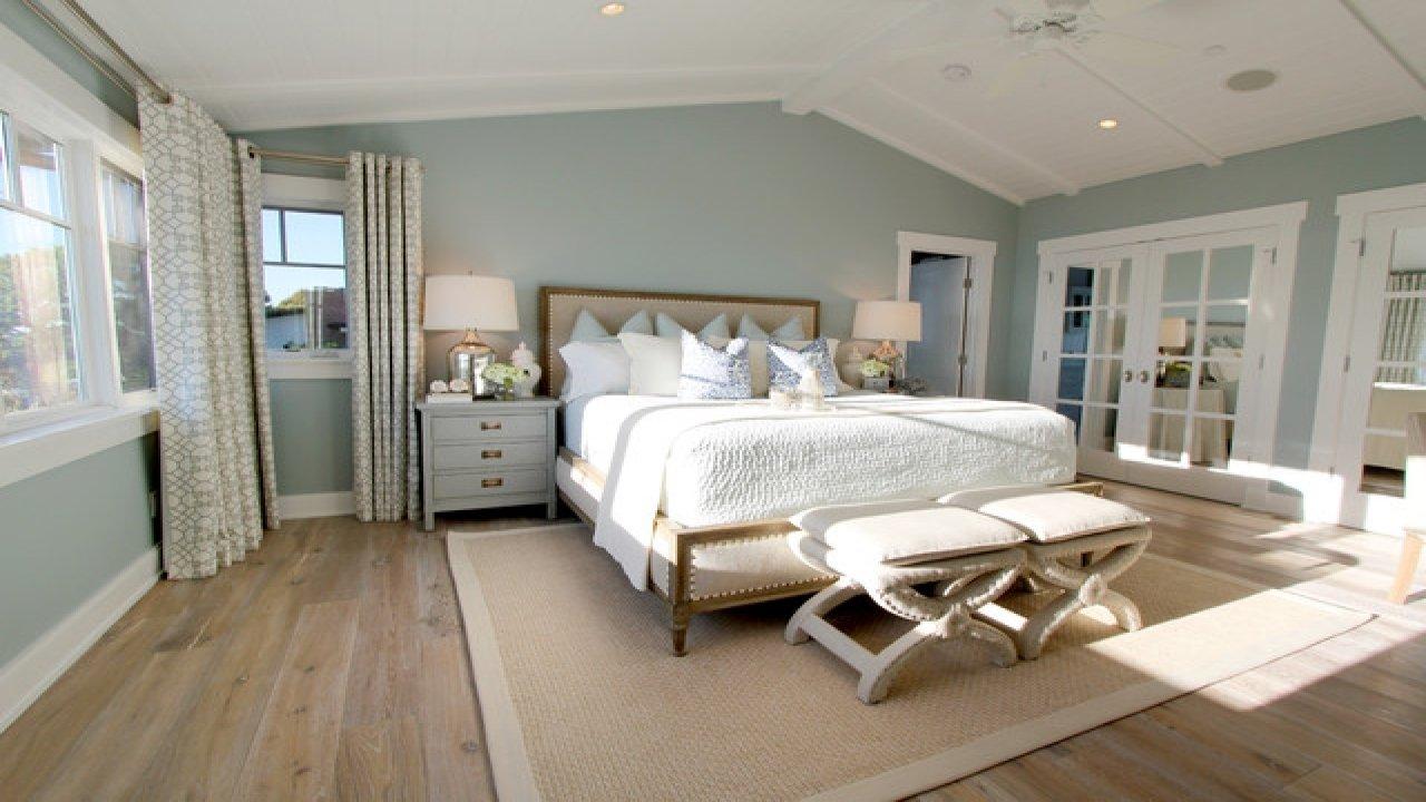 title | Light Blue Bedroom Rug