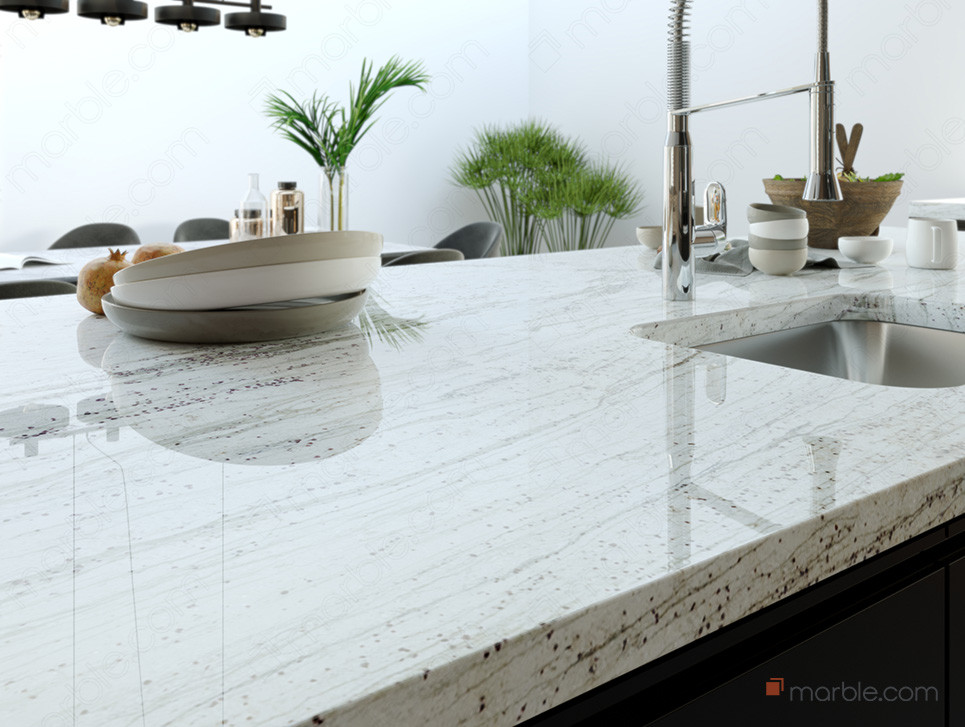how to make granite shine in 2021 what