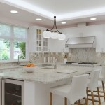 Names Of Granite Stones And How They Get Them Natural Stone