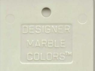 Marble Tea Green