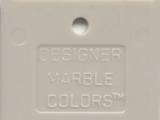 Marble Tender Gray