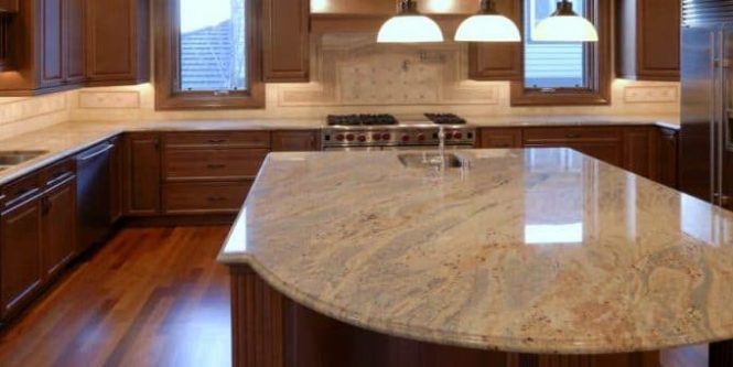 Tampa Bay Granite Countertops How To