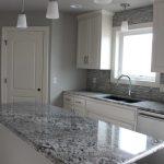 Gray Granite Countertops Are They The Perfect Granite Color