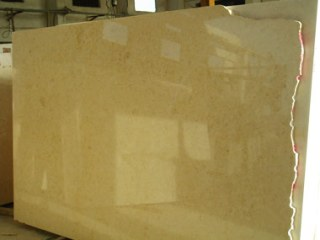al-nada-group-marble-slabs