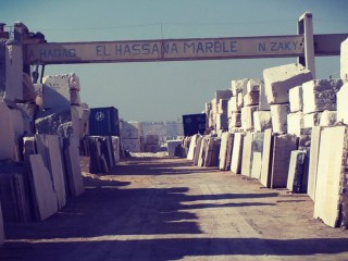 alhassana-marble-blocks