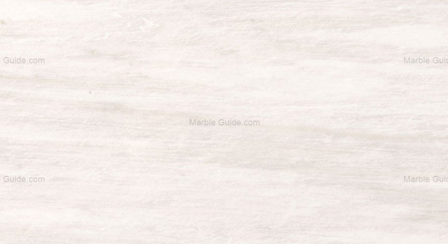 Aegean cream Greek marble