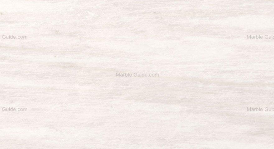 Aegean cream Greek marble