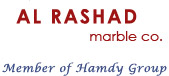 al-rashad-marble-co-logo