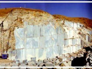 arihant-marbles-quarry