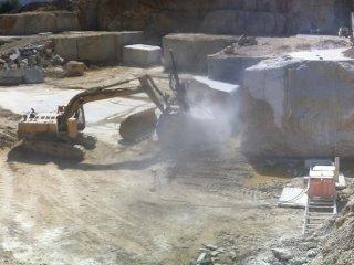 azul-aran-quarry