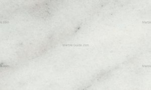 BIANCO ROYAL TURKISH MARBLE