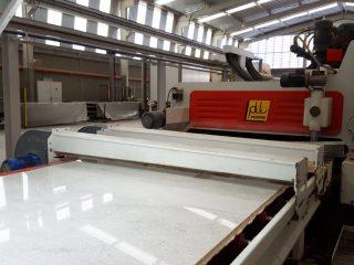 brasigran-granitos-machine-1