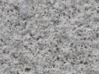 cinza-fino-granite-bujardado