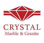 crystal-marble-and-granite-logo