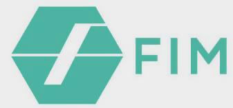 FIM exhibition