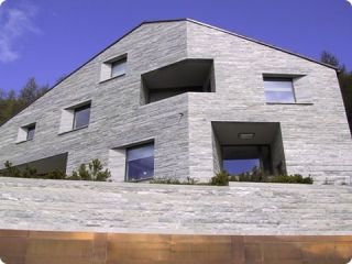 graniti-conrad-work