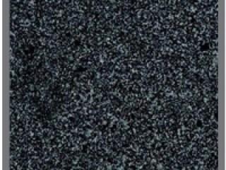 granitos-do-norte-marble