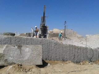 granitos-tena-s-l-quarry