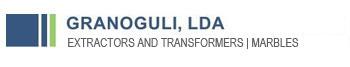 granoguli-lda-logo