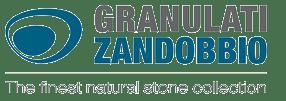 granulati-zandobbio-logo