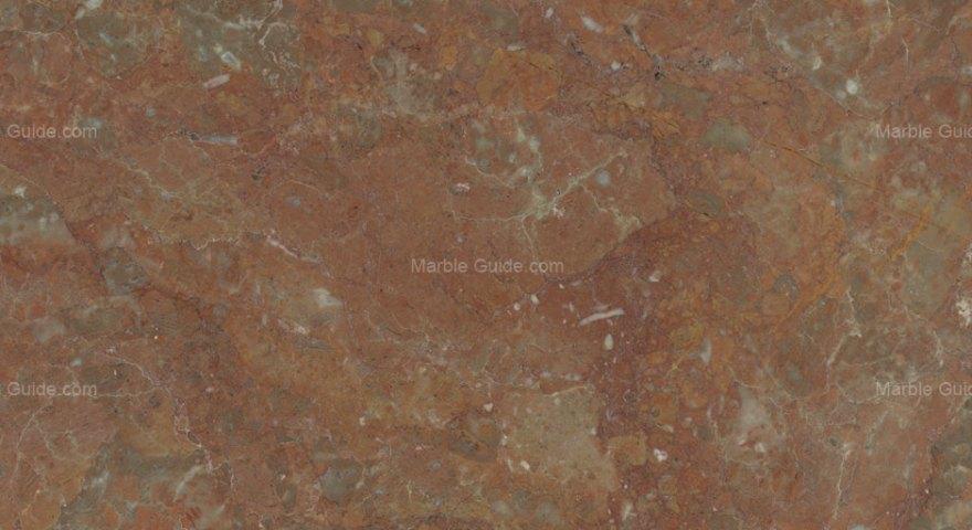 Epidavros Beige Greek Marble