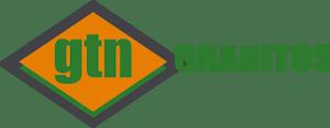 gtn-granitos-logo