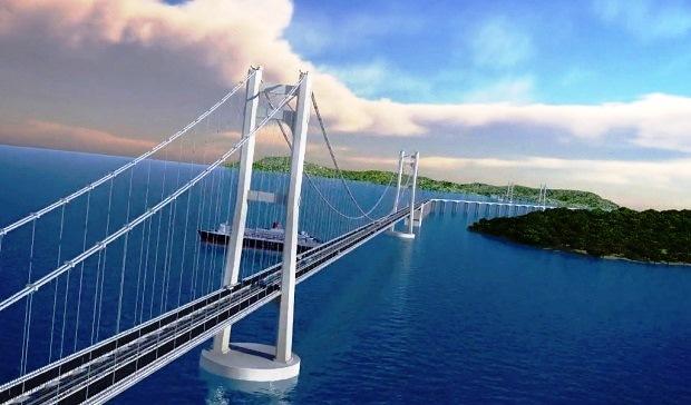INDONESIA IMPORTANT PROJECTS-selat-sunda-bridge