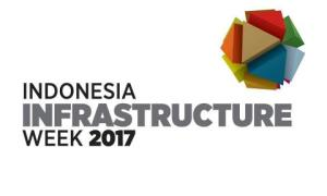 INDONESIA INFRASTRUCTURE WEEK KONSTRUKSI - INDONESIA AND THE BIG 5 CONSTRUCT INDONESIA