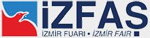 Izmir Fuari