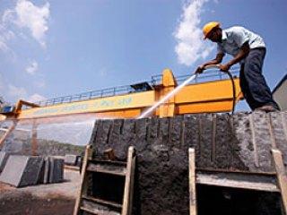 krishna-sai-granites-factory